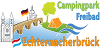 camping_ebrueck