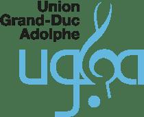 ugda_logo
