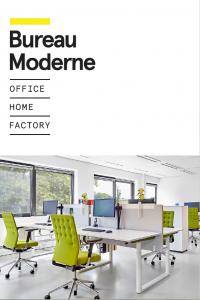 Bureau_Moderne_Logo_2019