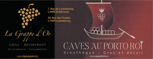 La_Grappe_d_Or-Caves_au_Porto_Roi-2019