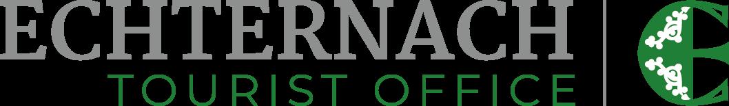 SIT Echternach_Logo_2019[1]